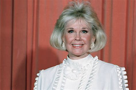 doris day today 2014 doris day s 90th birthday is all about the four leggers