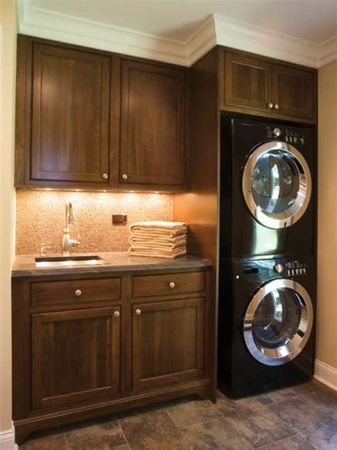 Cheap Cabinets For Laundry Room Custom Laundry Room Cabinets Custom Laundry Room Cabinets Winda Furniture Pertaining To