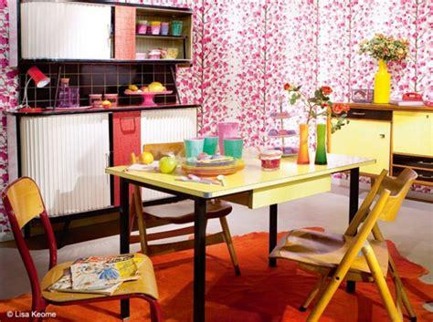 cuisine 馥s 60 d 233 coration appartement 233 e 60
