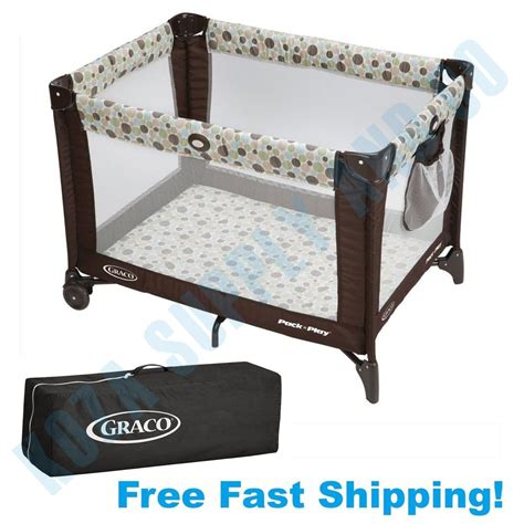 graco mini crib portable crib graco pack n play baby crib design inspiration