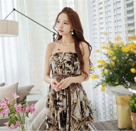 imagenes de coreanas modelos 10 best images about moda coreana on pinterest preppy