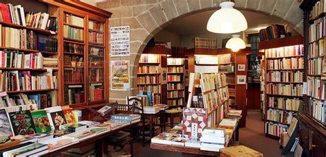 librerie religiose librairie jullien geneve suisse livres neufs
