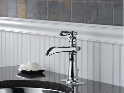 Delta Waterfall Tub Faucet by Offer Ends