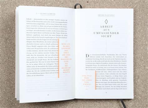 portfolio layout beispiel best 25 book layouts ideas on pinterest magazine layout