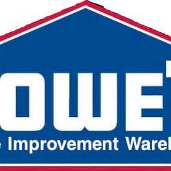lowe s home improvement morgantown wv united states
