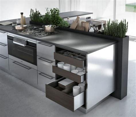 dekorieren wohnung küche deko k 252 che fenster