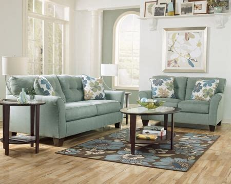 Kylee Lagoon Living Room Set 97 Best For The Home Images On Pinterest