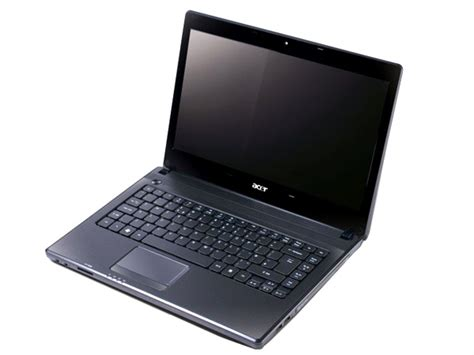 Hardisk Acer 4738 acer aspire 4738 speed 2 4ghz ram 2gb laptop notebook price in india reviews specifications