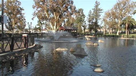 Search Bakersfield Ca Bakersfield Ca Central Park