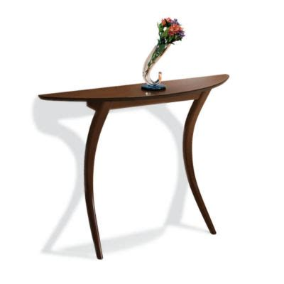 calligaris console calligaris modi console table calligaris tables smart