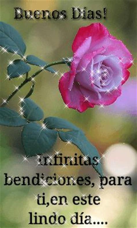 imagenes buenos dias y muchas bendiciones imagenes de buenos dias y bendiciones buenos dias