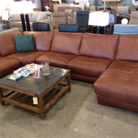 furniture divano    reviews furniture stores  miramar  miramar san