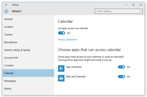Calendar Does Not Sync On How To Fix Windows 10 Mail App Not Syncing