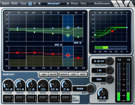 best noise reduction plugin downloading is my best noise reduction plugin