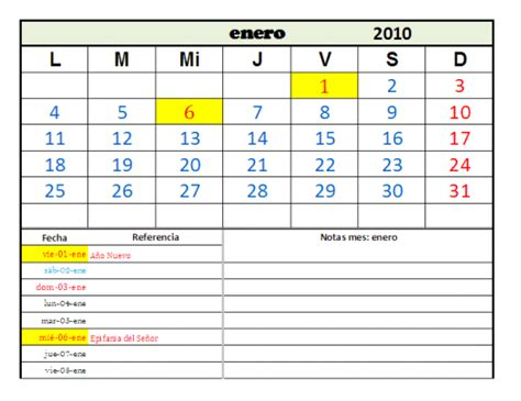 www ipl list 2017 com ipl 2017 match schedules holidays oo