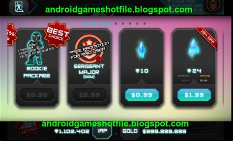 game hd android mod apk data latest android mod apk games 2017 for your android mobile