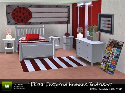 sims 2 ikea home design kit sims 2 ikea home design kit t 233 l 233 charger 100 house design