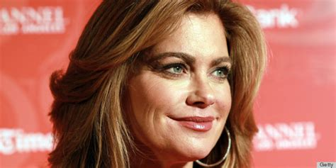 Martha Expands Empire by Kathy Ireland Shoes Are The Expansion In Model S