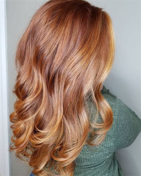 honey ginger hair color 796 best images about hair on pinterest her hair