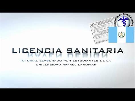 tutorial para obtener internet gratis tutorial pasos para obtener la licencia sanitaria gua