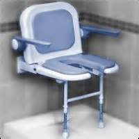 bariatric commode shower chair handicap showers