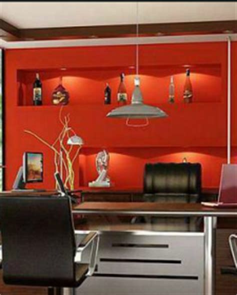 office archives home design decorating remodeling