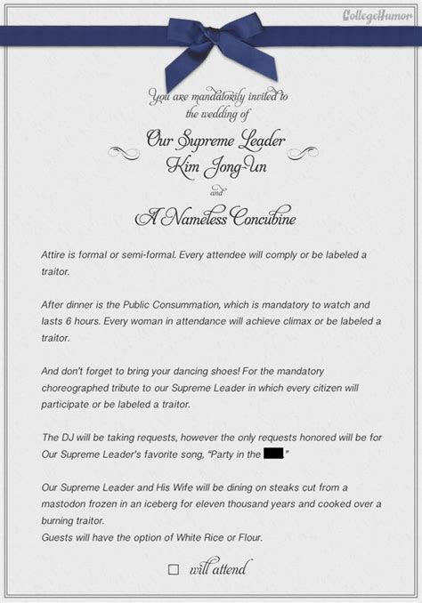 Invitation Letter Sle For Grade 2 wedding invitation email sle for friends 100 images