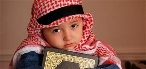 Promo Jubah Anak Laki Al Noor kumpulan rangkaian nama bayi laki laki islam terbaik muhammad sainudin noor