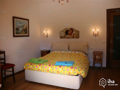 stone house bed and breakfast guest house bed breakfast in garbagna iha 3039
