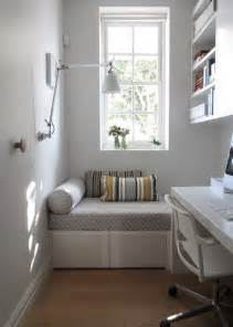 Designs For Small Rooms 25 Best Ideas About Small Rooms On Pinterest Small Room