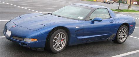 2001 corvette problems 2001 chevrolet corvette c5 coupe pictures information