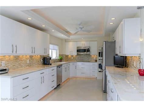 kitchen cabinets naples florida 4031 n gulf shore blvd 3e naples fl 34103