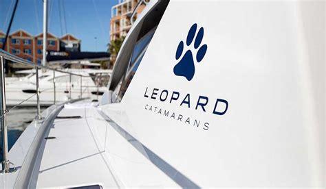 catamaran for hire phuket sanyati phuket leopard catamaran hire 18 tmc