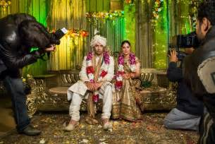 Hindu Wedding Photographer 10 Tips For An Indian Wedding Photographer Sephi Bergerson Wedding Photography In India