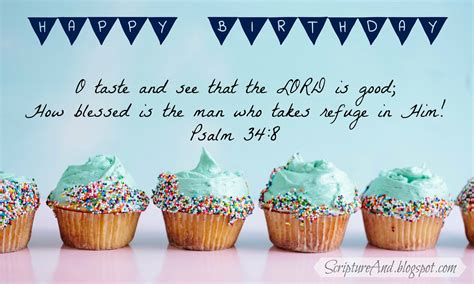 happy birthday images for scripture and free birthday images with bible verses