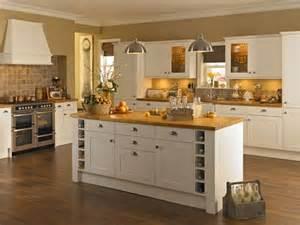 kitchen design howdens kitchens hampshire carpentry carpenter basingstoke