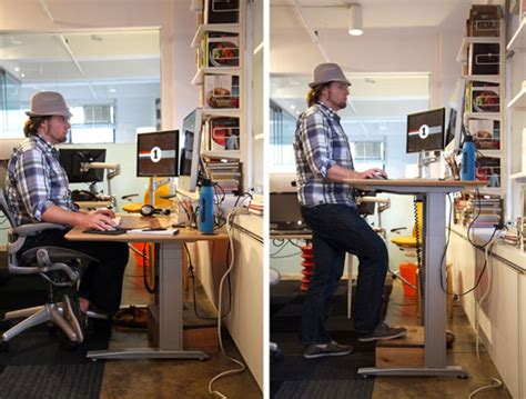 affordable standing desk affordable small space standing desk questions