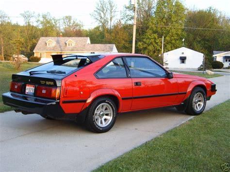 active cabin noise suppression 1984 toyota celica parental controls service manual 1983 toyota celica lifter replacement 1983 toyota celica gt car interior design