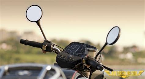 en iyi cclik  baslangic motosikleti motorcularcom