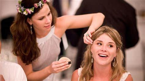 jenna bush hagar new hairdo jenna bush hager sister barbara share secrets of being