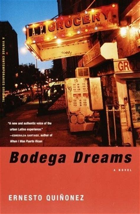 bodega dreams by ernesto qui 241 onez reviews discussion bookclubs lists