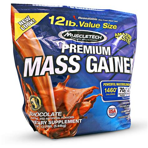 u protein mass gainer review muscletech 100 premium mass gainer