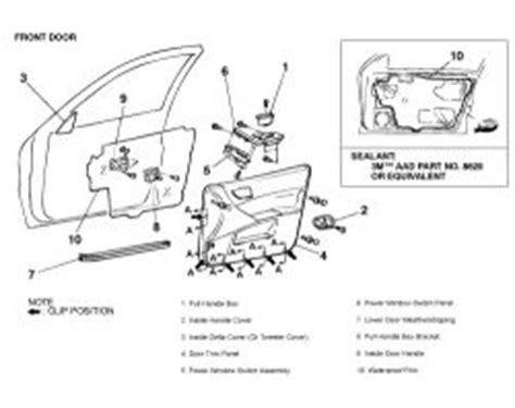 small engine maintenance and repair 2005 mitsubishi lancer evolution lane departure warning service manual 1999 mitsubishi diamante windows door
