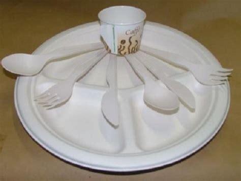 polistirolo alimentare cremona addio al polistirolo per le industrie alimentari