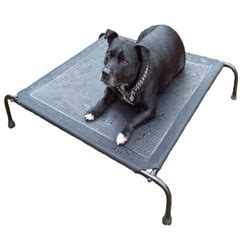 Hound Sleeper by Beds Blankets Houses Pet Plus