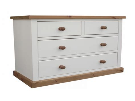 painting pine bedroom furniture white painted pine bedroom furniture