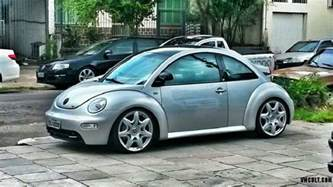 Volkswagen Bentley Vw Newbeetle Bentley Wheels