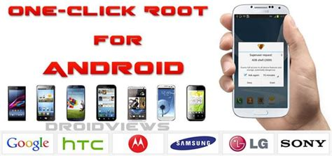 one click root for android how to root android phone or tablet one click root auto design tech