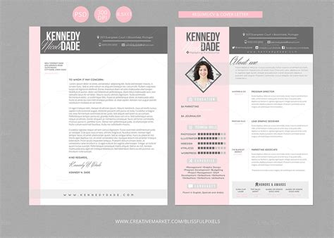 Organic Electronics Cover Letter by Resume Cv Cover Letter Template Resume Templates On