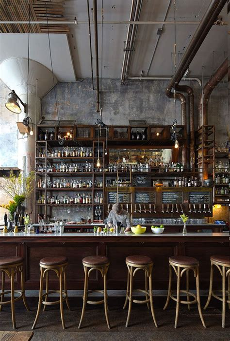 industrial interior design bar www pixshark images galleries with a bite